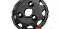 JConcepts Traxxas Silent Speed Spur Gears
