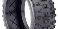 aka moto tires