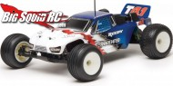 Team Associated RC10T4.1 Brushless LiPo Combo