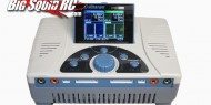 iCharger 4010 Duo Battery Charger