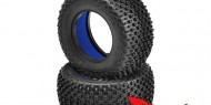 JConcepts Choppers SCT Tires