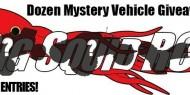 mystery_week11