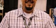 Pro-Line Racing's Gerardo Gonzalez