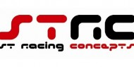 ST Racing Concepts Logo
