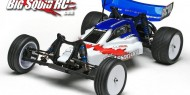 Team Associated RC10B4.1 RTR Lipo Brushless Combo