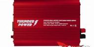 Thunder Power 300 x 2 or 500 x 1 Power Supply