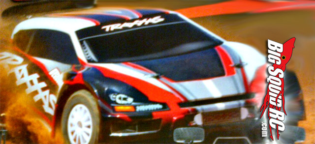 traxxas_rally_car