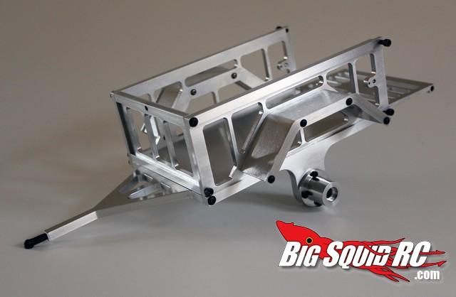 AJS Machine Off Road Trailer V2.0 « Big Squid RC – RC Car
