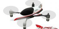 Ares Ethos QX 75 Quadcopter