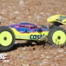 aka_moto_tire_8th_scale_buggy_6