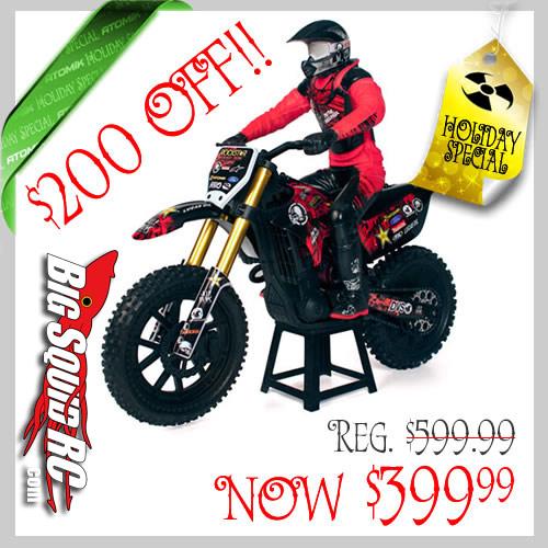 atomik_motorcycle