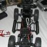 axial scx10 jeep