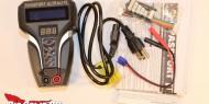 Dynamite Passport Ultralite 50 watt charger review