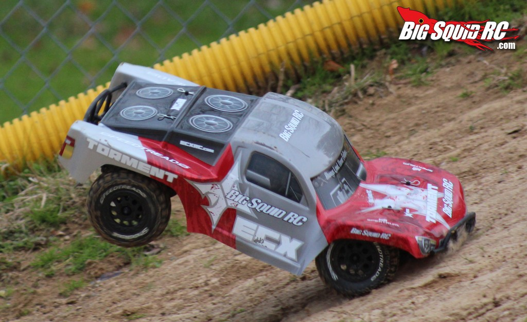 Updated ECX Torment SCT 2.4 GHz RTR Review « Big Squid RC – RC Car on best rc truck for racing, best rc truck off-road, best rc bodies, hpi monster truck, best rc truggy, best rc crawler, best rc nitro, best rc stadium truck, rc desert truck, best traxxas truck, rc monster truck, best rc esc, best rc axial, rc fuel truck, best rc drift truck, best rc rtr, best rc buggy, best short course motor, best rc rally truck, best short course 2wd truck,