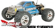 granite_week12