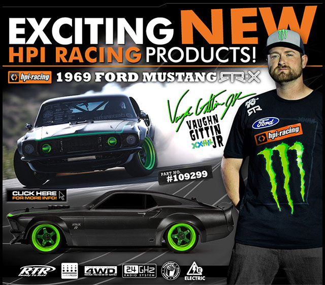 waterproof rc buggy with Hpi Racing Vaugn Gittin Jr 1969 Mustang Rtr Sprint 2 on Jlb 2 4g Cheetah 1 10 Scale 4 Wheel Drive High Speed Buggy besides 161282916042 together with Hpi Now Offering Maverick Rc Rtr Strada Red Vehicles furthermore Rc Drone Parts Dji Phantom 3 Drone With Camera Takeoff Landing Apron Stickers Base Logo Signage For Dji Diy Drone Fast Shipping moreover 190935097315.