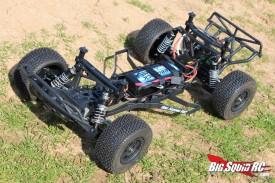 pro-line_pro-2_lcg_performance_chassis_traxxas_slash_1
