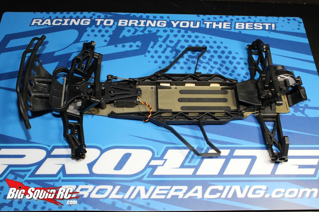 http://www.bigsquidrc.com/wp-content/uploads/2012/11/pro-line_pro-2_lcg_performance_chassis_traxxas_slash_3.jpg