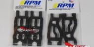 RPM A-arms for the Axial EXO Terra Buggy