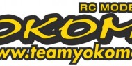 A-Main Hobbies Exclusive Distributor for Yokomo