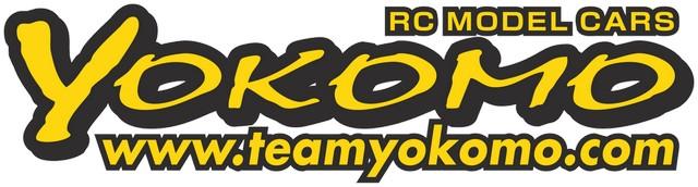 A-Main Hobbies Exclusive Distributor for Yokomo