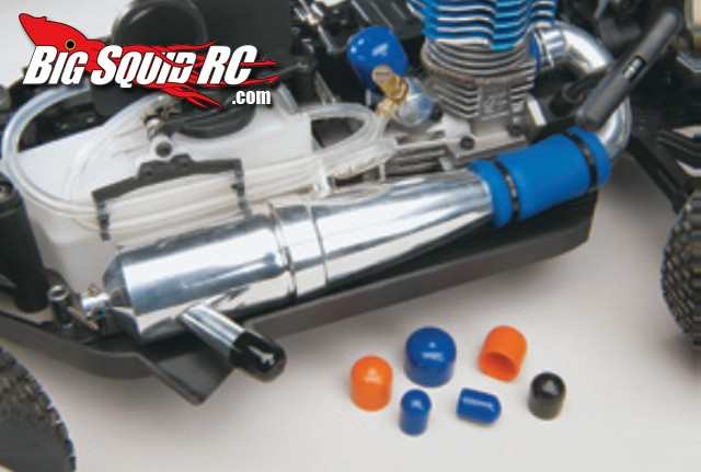 trakpower vinyl pipe and carb covers