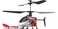 traxxas dr-1 helicopter