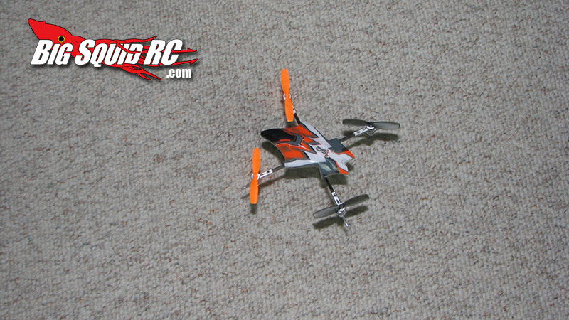 heli max 1sq review with Heli Max 1sq Quadcopter Review on WSrFnwMjt 0 furthermore P297206 in addition Dji Phantom 2 Vision V30 Quadcopter also Best Quadcopter With Hd Camera likewise Best Heli Max Quadcopters.
