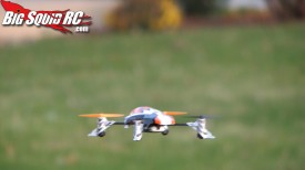 1sq quadcopter