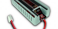 Radient RC Origin Battery Charger