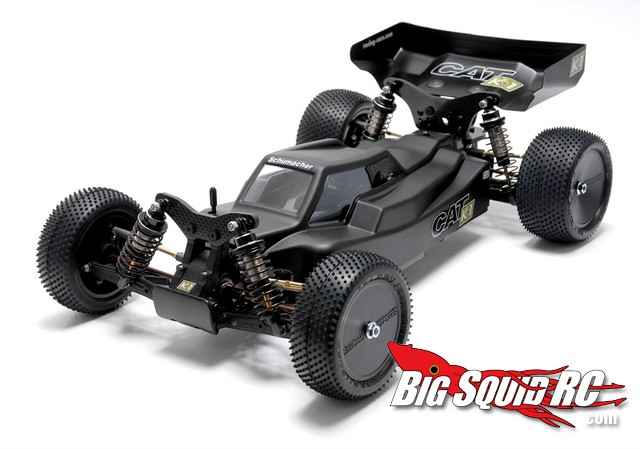full details schumacher cat k1 10th scale 4wd buggy kit. Black Bedroom Furniture Sets. Home Design Ideas