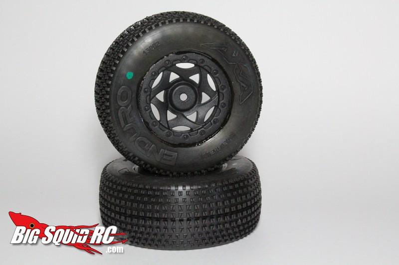 AKA Enduro SC Tire