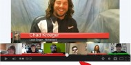 BigSquidRC Google Plus Hangout Wednesday Night Live Show