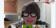 BigSquidRC Google Plus Live Show