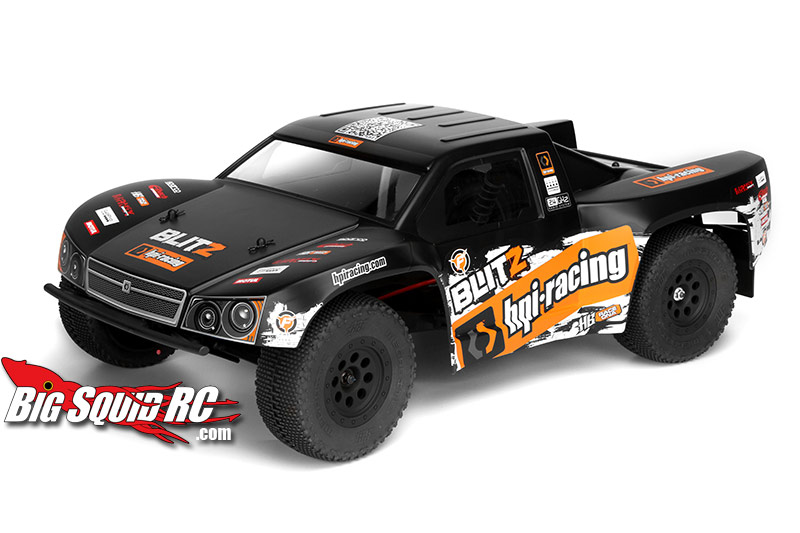 radio control monster truck with Hpi Racing Blitz Flux on 382102349616436834 as well 362085649054 as well 321253685653 as well Watch moreover Ride On Car 12v Electric Audi Q7 Style Suv With Parental Radio Control White 2071 P.