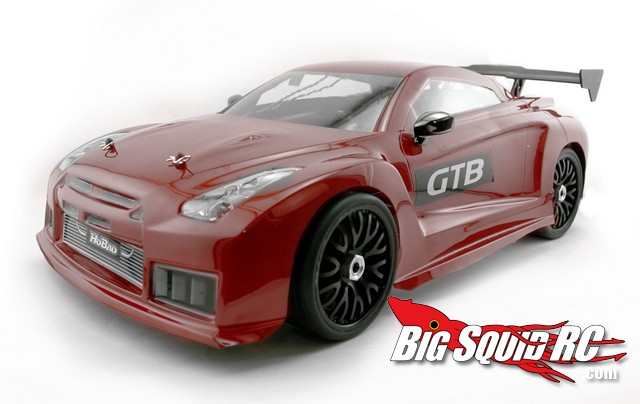traxxas brushless rc cars with Hobao Hyper Gtb E 8th Scale 4wd Electric Rtr On Road Car on Traxxas E Revo 2 Orange as well Hobao Hyper Gtb E 8th Scale 4wd Electric Rtr On Road Car additionally Traxxas Rc Cars Trucks 79385441 as well 401204831444 additionally Traxxas Xo 1.