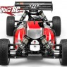 hot_bodies_d812_nitro_buggy_2