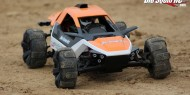 Kyosho NeXXt ReadySet EZ Series Buggy Review