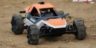 Kyosho NeXXt ReadySet EZ Series Buggy Review