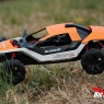 kyosho_nexxt_readyset_review_9