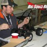 max amps soldering iron