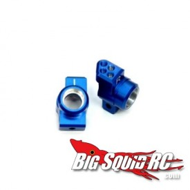 strc_kyosho_rb6_rear_hubs