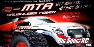Thunder Tiger eMTA video Cap