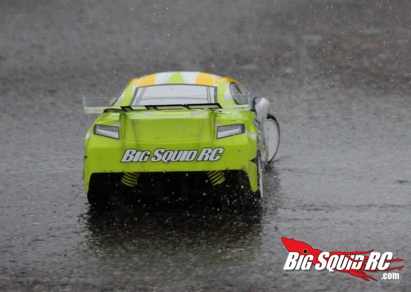 thunder_tiger_ts4e_brushless_rtr_touring_car_16 « Big ...