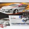 thunder_tiger_ts4e_brushless_rtr_touring_car_2