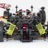 thunder_tiger_ts4e_brushless_rtr_touring_car_7