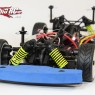 thunder_tiger_ts4e_brushless_rtr_touring_car_8