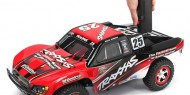 Traxxas 2wd Nitro Slash 44054