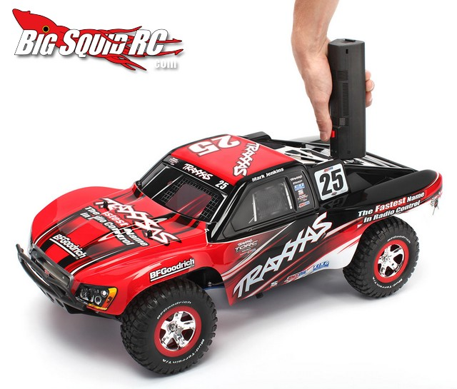 fast nitro rc car with Traxxas 2wd Nitro Slash 44054 on Tamiya F1 Rc further The Top 5 Best Rc Cars Of 2016 The Definitive List in addition 25533 Piggsy On Mount Chilliad additionally Rc Bike besides Fastest Rc Trucks Top 10 Reviewed.