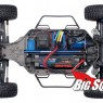 traxxas_slash_4x4_ultimate_lcg_4